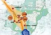 济宁又出台了2018至2021年的城市建设计划
