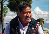 从墨西哥新任市长宣誓就职不到两小时就被暗杀身亡可以看出什么?