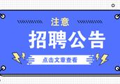 潍坊市城市建设发展投资集团有限公司招聘拟录用人员公示
