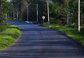 农村公路有了最严质量要求!你们村的路修得不行?可以投诉!