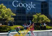 自愿还是被逼 谷歌花10亿美元建大楼