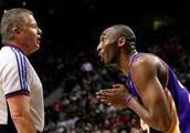 "NBA四个不成文的""江湖""规定,你知道几个原来权力最大的是他"
