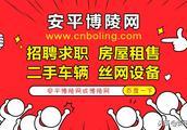 安平博陵网(www.cnboling.com),安平同城分类信息招聘网站