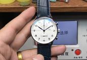 断货劳力士哪里买得到?揭秘上海表厂的劳力士腕表 质量好 价格值