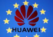欧洲大门正在关紧,中国投资将遭受影响!却离不开华为5G系统?