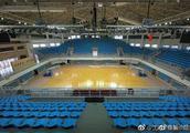 跟NBA一样,辽篮主场将投资千万安装中央斗屏