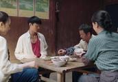 大江大河:宋运辉婚姻失败,却格外看重亲情,他心底藏着这个女人
