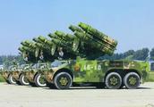 这款国产防空导弹看着不起眼却是知名品牌:自推向市场就大受喜欢