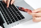 """信用卡最低还款有多""""坑""""?或许很多人还蒙在鼓里……"""