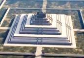 专家用先进遥感技术,揭开古人壮举,2000年后秦始皇陵仍有人运营