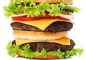 """麦当劳""""BIG MAC""""商标被判无效,今后再无""""巨无霸""""?"""