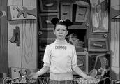 迪斯尼童星失踪,一年后,家里发现尸体