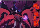 赛尔号3月15日活动预告汇总 暗翼魂王进化 强力银翼套回归