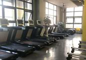成都大型共享健身房来了,24小时开业,你会去吗?