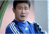 郝海东堂兄加盟贵州恒丰,出任贵州恒丰俱乐部中方教练组组长