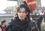 王鹤棣出演《将夜2》,古装颜值你们能够接受吗?