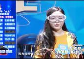 终极联想题 新派武侠小说的泰斗古龙 祖籍是江西南昌的