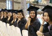 这4类大学生,没等到毕业就能预见他们失业,985名校也救不了