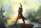 BioWare暗示《龙腾世纪》新作 新消息下个月公布