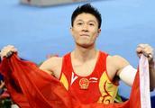 李小鹏入选国际体操名人堂,16次世界冠军,无愧中国体操第一人