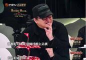刘欢吐槽湖南卫视演播厅有劣质油烟味,天天向上差点又背锅