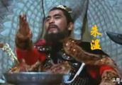荒淫无耻的朱温,为什么能成为终结唐朝的人?