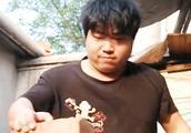 80后陕西男子,把武术当做生命,却遭到家人的不解和质疑