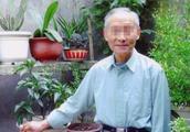 儿子为63岁老爹张罗婚事,娶了50岁后妈,婚后不久卧床不起