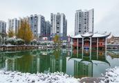 云南最牛的城市之一,知名度不如丽江大理,但交通却不输昆明!
