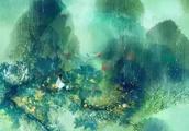 苏轼的这十首词,写尽人生各种滋味,值得反复品味