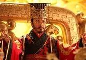 杨广推行科举制,得罪门阀,身死国灭,更被李世民抹黑成暴君?