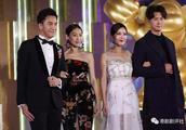 不是马国明王浩信 TVB2019年最受力捧艺人是有三部剧在手的他