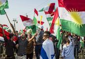 叙利亚总统阿萨德拉拢亲美派,只因库尔德人建国大业将胎死腹中?