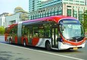"""北京公交:司机应""""打不还手、骂不还骂""""!2020年一键报警全覆盖"""
