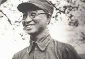 """开国大将陈赓:曾被誉为""""黄埔三杰""""之一 """"纸条求婚""""缔结革命姻缘"""