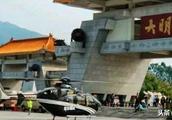 网传《红海行动2》在大明山取景,看看是不是真的