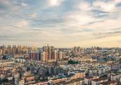深圳学区房降价200万无人问津,不要3100万定金也要弃购香港豪宅