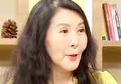李咏刚走不到一个月,这位67岁金钟视后也走了,何润东陈妍希悼念