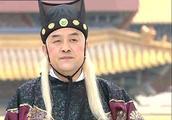 武侠剧中想做皇帝的九大太监高手,曹正淳第四,第二吃下水火龙珠