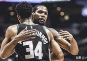 NBA历史五位置最全面球员怎么选?控卫威少?中锋约基奇最无争议