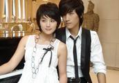 谁还记得曹曦文和张峻宁的《香港姊妹》、《五星大饭店》?