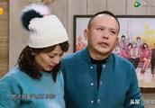 """在最新一期《亲爱的客栈》就会知道为什么刘涛""""离不开""""王珂了!"""