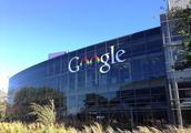 谷歌又一次进入到人们的视野 不过这次,是因为罢工