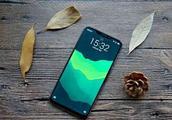 魅族发力,骁龙710+6G+LCD,网友:还等什么荣耀V10