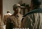 亮剑:偷袭还不算,临走还要送份假情报,李云龙是真牛逼!
