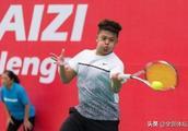噩耗!疑似台湾网球名将女友车祸身亡,男主仍在法国参赛!