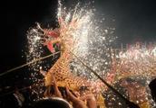 正月十五闹元宵!在农村,不可不知的元宵节七大习俗,你知道哪些
