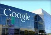 俄通信监管机构警告:若罚款不起作用,下一步可能会封锁谷歌