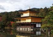 去日本旅游,注意这几点,再也不怕吃亏上当!