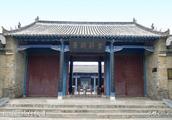 中国现存唯一的明代五品县衙 藏70多件全国仅存珍宝却少有人知!